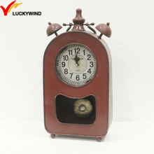 Old Fashioned Table Clock, Old Fashioned Table Clock Suppliers And  Manufacturers At Alibaba.com