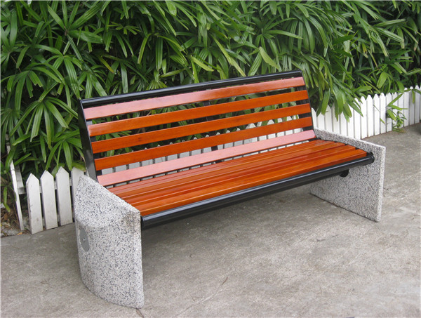 Outstanding Cement Stone Outdoor Public Bench Wooden Commercial Bench Buy Commercial Bench Outdoor Public Bench Wooden Commercial Bench Product On Alibaba Com Frankydiablos Diy Chair Ideas Frankydiabloscom
