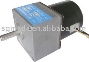 Ac Permanent Magnet Synchronous Motor Buy Ac Permanent
