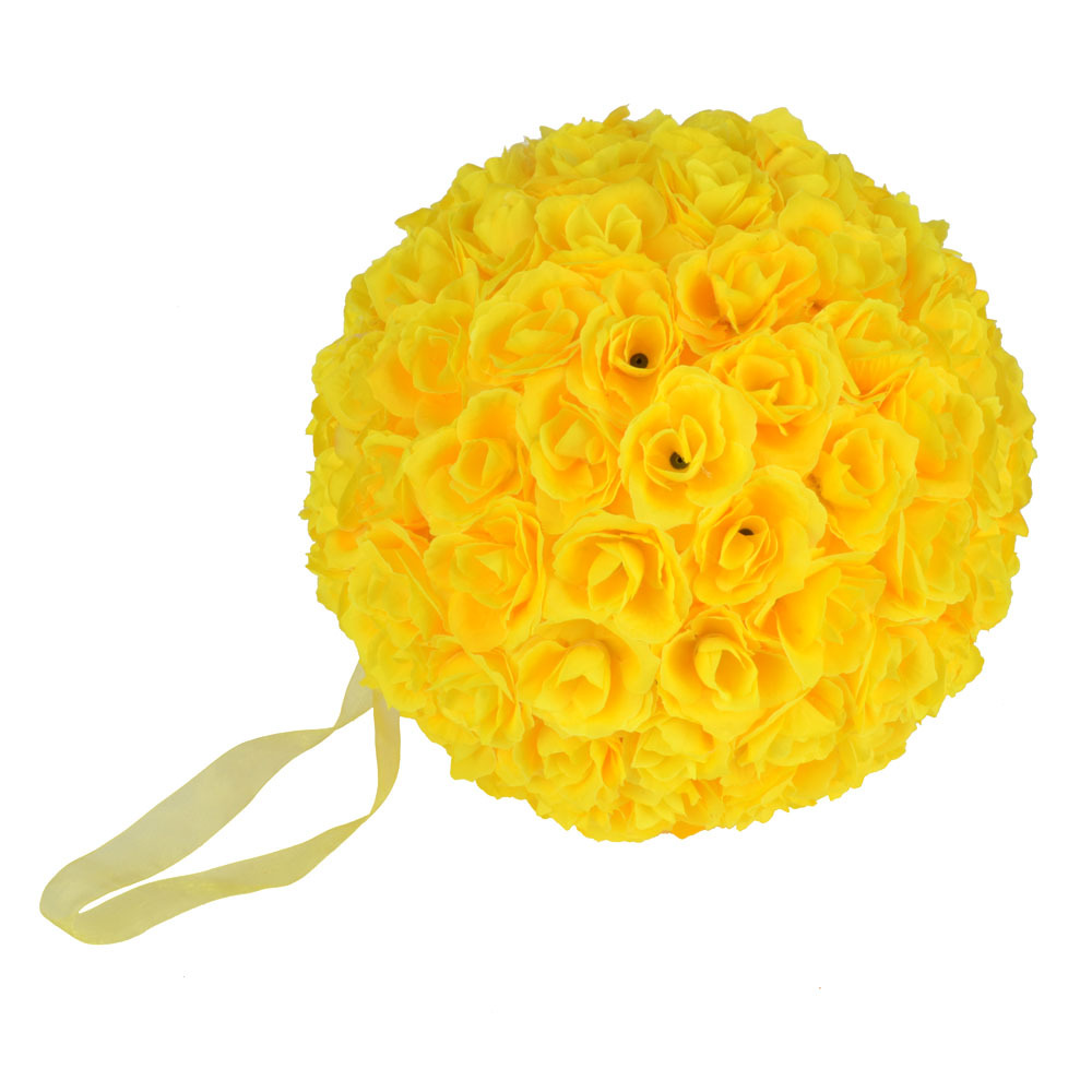 Cheap Yellow Rose Ball Find Yellow Rose Ball Deals On Line At