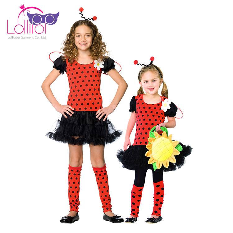 finden sie hohe qualitat marienkafer maskottchen kostum hersteller und marienkafer maskottchen kostum auf alibaba com