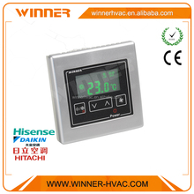 Professional Factory High Quality Atea Thermostat