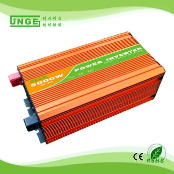 5000w power inverter pure sine wave dc 24v ac 220v circuit diagram rh wholesaler alibaba com
