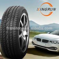 265/65r17 buy tires direct from china used tires car accessories in thailand
