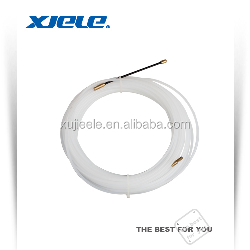 Electrical Wire Puller Fish Tape, Electrical Wire Puller Fish Tape ...