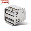 /product-detail/factory-double-port-a-type-usb-female-connector-dual-row-90-degree-sink-pcb-socket-62187936692.html
