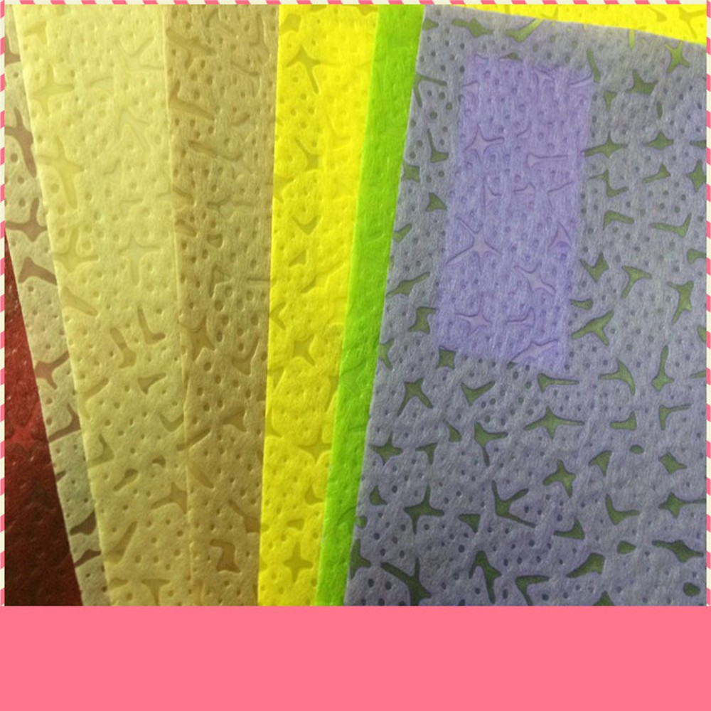 Pp Book Cover Material ~ Pp polypropylene nonwoven fabric for mattress and