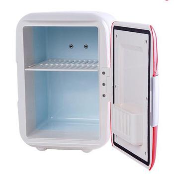 mini fridge freezers