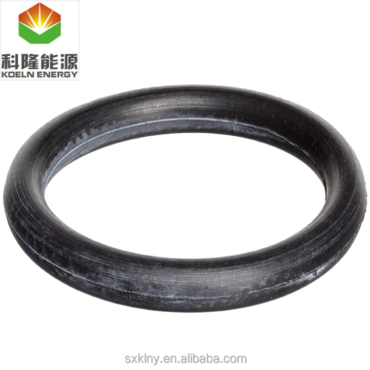 Insulation Gasket Washer Seals for Air Conditioning Car