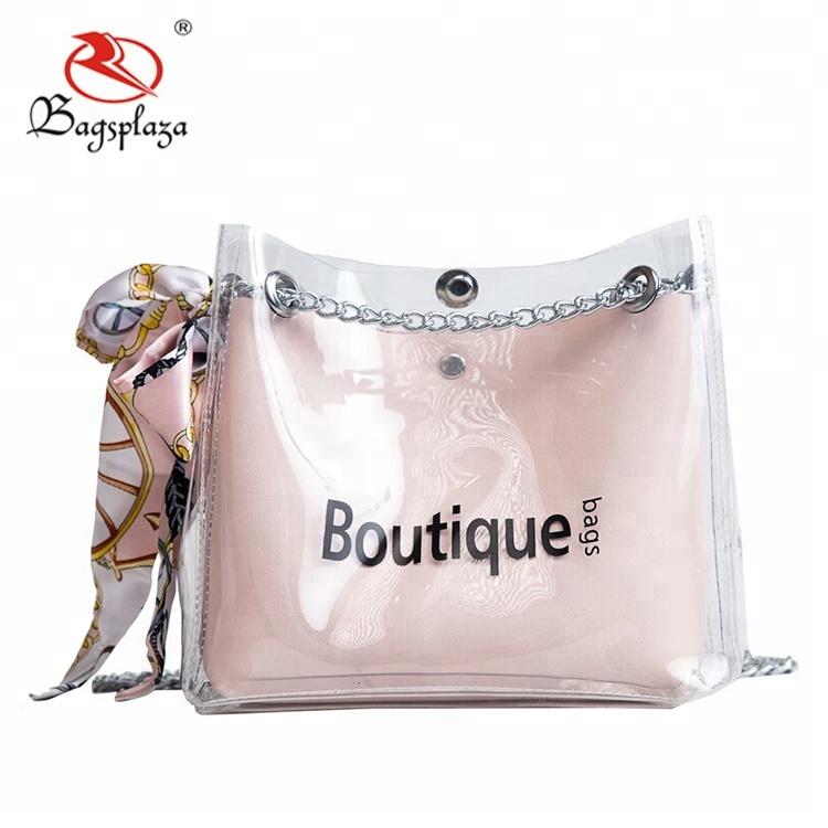 ca72ae6219ef Гуанчжоу дешевые модные женские сумки 2018 импортируется из Китая оптовая  продажа дизайнерские сумки tote бренд