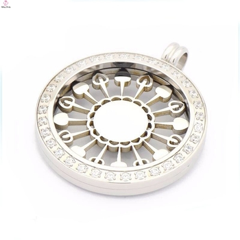 Best price interchangeable coin pendant necklacesilver coin pendant best price interchangeable coin pendant necklacesilver coin pendant locket necklace aloadofball Choice Image