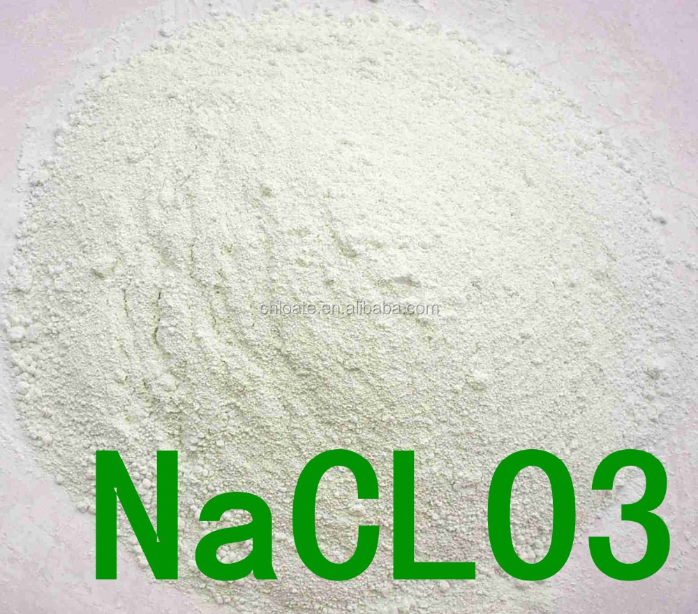 make sodium chlorate,naclo3/ manufacturer or producer / bleach pulp 25kg net bag or ton