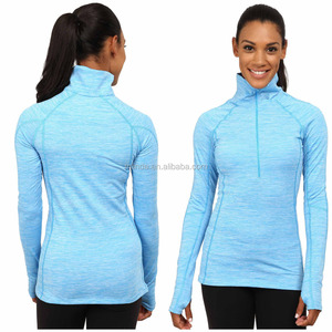 sport jersey apparel custom ladies workout clothing suits fitness blank athletic yoga clothes running women wholesale gym wear