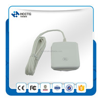 Usb flash drive smart card reader- ACR38U-I1