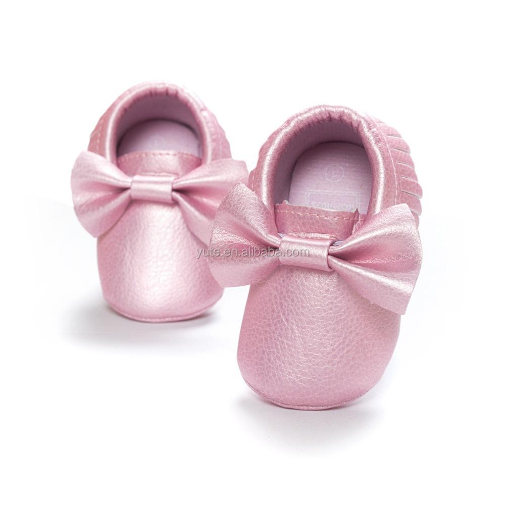 Großhandel babyschuhe schnittmuster Kaufen Sie die besten babyschuhe ...