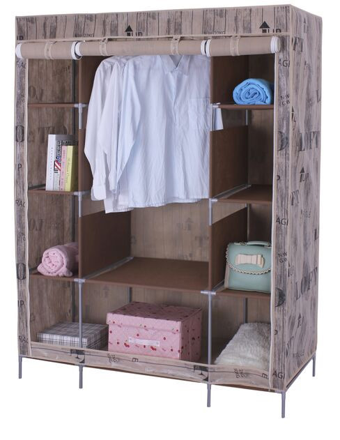 Formica Bedroom Furniture Formica Bedroom Furniture Suppliers and