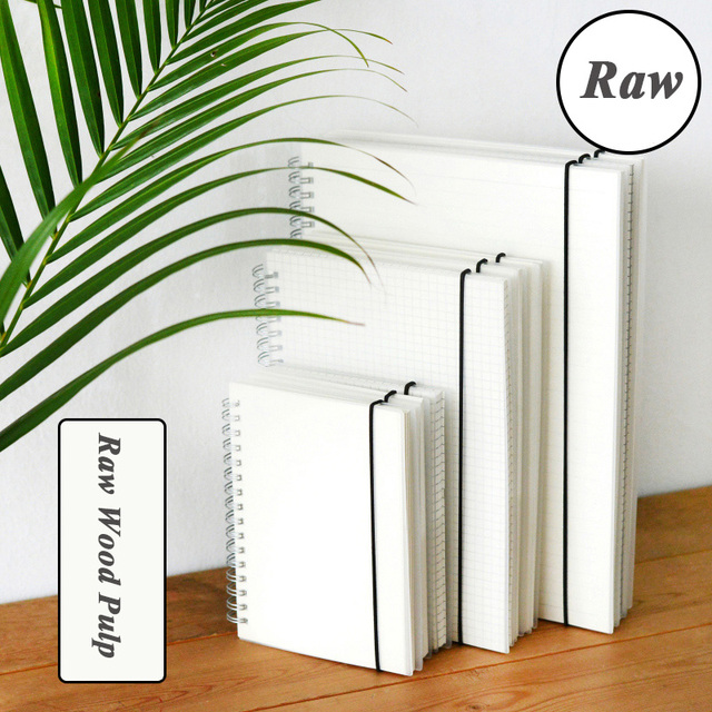 Buy Cheap China print free notebook paper Products, Find China print ...