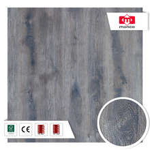 MONCO Compact Textured Laminated Hpl Wall Decoration Sheet