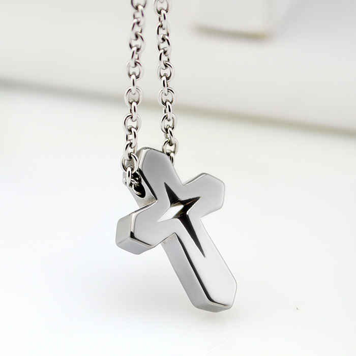 Cheap tungsten jewelry pendant find tungsten jewelry pendant deals get quotations 2014 new tungsten carbide cross pendant in menswomens charms jewelry silver color pendant necklace tu011p aloadofball Image collections