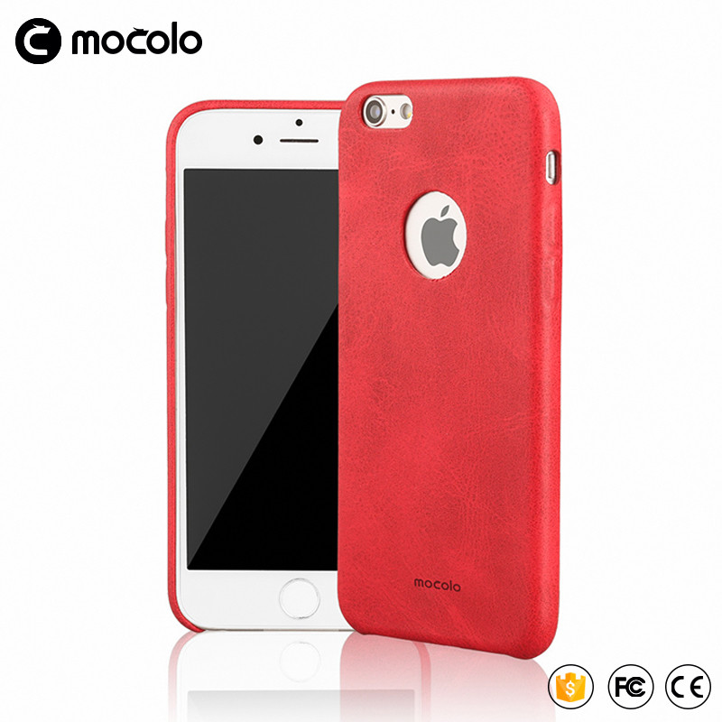Mobile Phone Accessories Top Quality Leather Cell Phone Case For Iphone Leather Cases