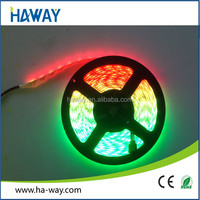 Buy christmas led strip light outdoor use in China on Alibaba.com