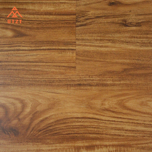 Wood Look Rubber Flooring Supplieranufacturers At Alibaba