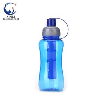 exclusive range innovative design quality products Mejor Venta Caliente Chino Productos Portátil De Plástico Incorporado  Deporte Filtro 400 Ml Botella De Agua - Buy Filtro De Agua,Botella De Agua  Del ...