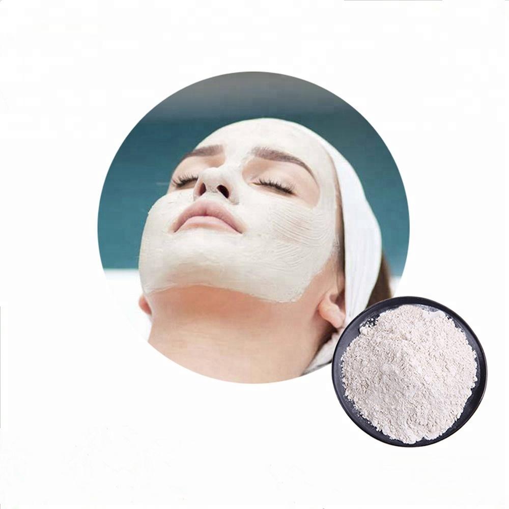 Hot Sale Cosmetic Clay Bentonite Montmorillonite Clay For