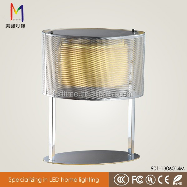 China lamp shade table lamp wholesale alibaba colored lamp shades table lamp shade bulk lamp shades for home hotel audiocablefo