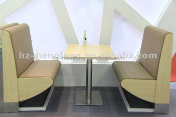 Restaurant Booth Seating For Sale The 25 best Restaurant booths