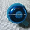 Bicycle bike bell/bicycle bell/bicycle parts