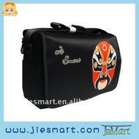 JSMART photo printing DSLR camera bags sublimation bag