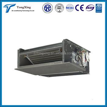 Ultra Thin Fan Coil Unit Buy Fcu Fan Coil Fan Coil Unit