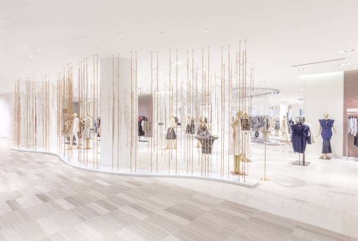 Saks-Fifth-Avenue-by-FRCH-Design-Worldwide-Saks-Fifth-Avenue-team-Toronto-Canada-02.jpg