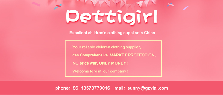 Pettigirl children boutique clothes good time usa soft cotton print dress