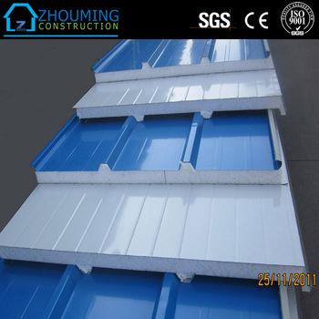 Interior Paneling Kitchen Wall Board Styrofoam Panel - Buy V Board Wall  Panelling,Decorative Wall Panels,Exterior Wall Panels Product on Alibaba.com