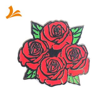 Unduh 400 Gambar Foto Kartun Bunga Mawar Paling Keren