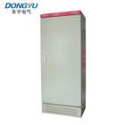 100 pair outdoor metal electrical panel board distribution box manufacturers