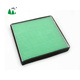 Various auto /Car air filter from China