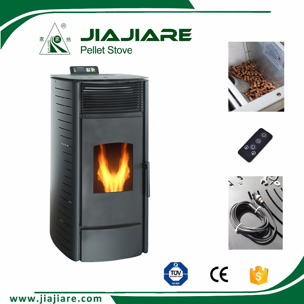 Japanese Wood Stove, Japanese Wood Stove Suppliers and Manufacturers ...