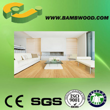 Traditional Safety Solid Hardwood Flooring Decorate Options