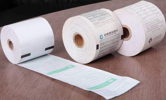 Mock Invoice Pdf Preprinted Thermal Paper Roll  Thermal Paper For Cash  Mdx Toll By Plate Invoice Word with Receipt Template Word Document Pdf Preprinted Thermal Paper Roll  Thermal Paper For Cash Register Usps Return Receipt Word