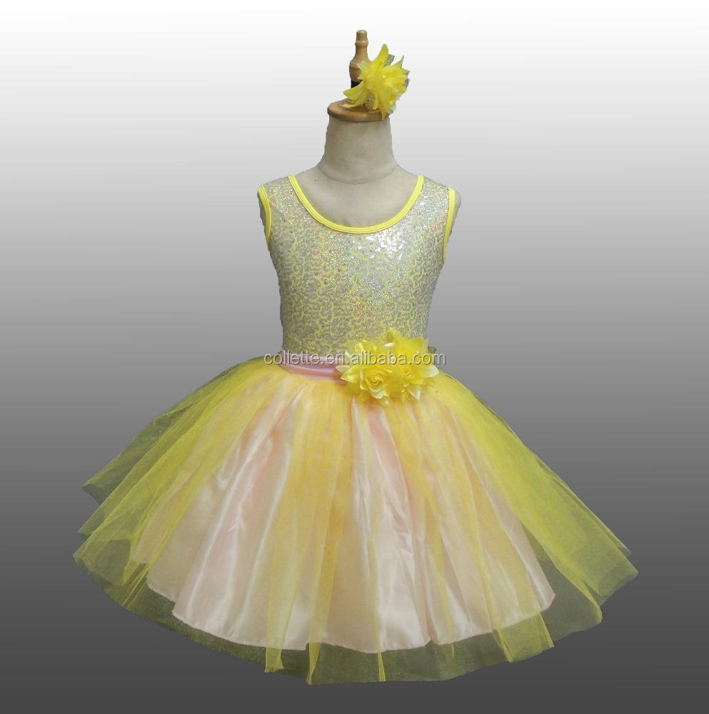 18f1aa9e98b7 Birthday Ballet