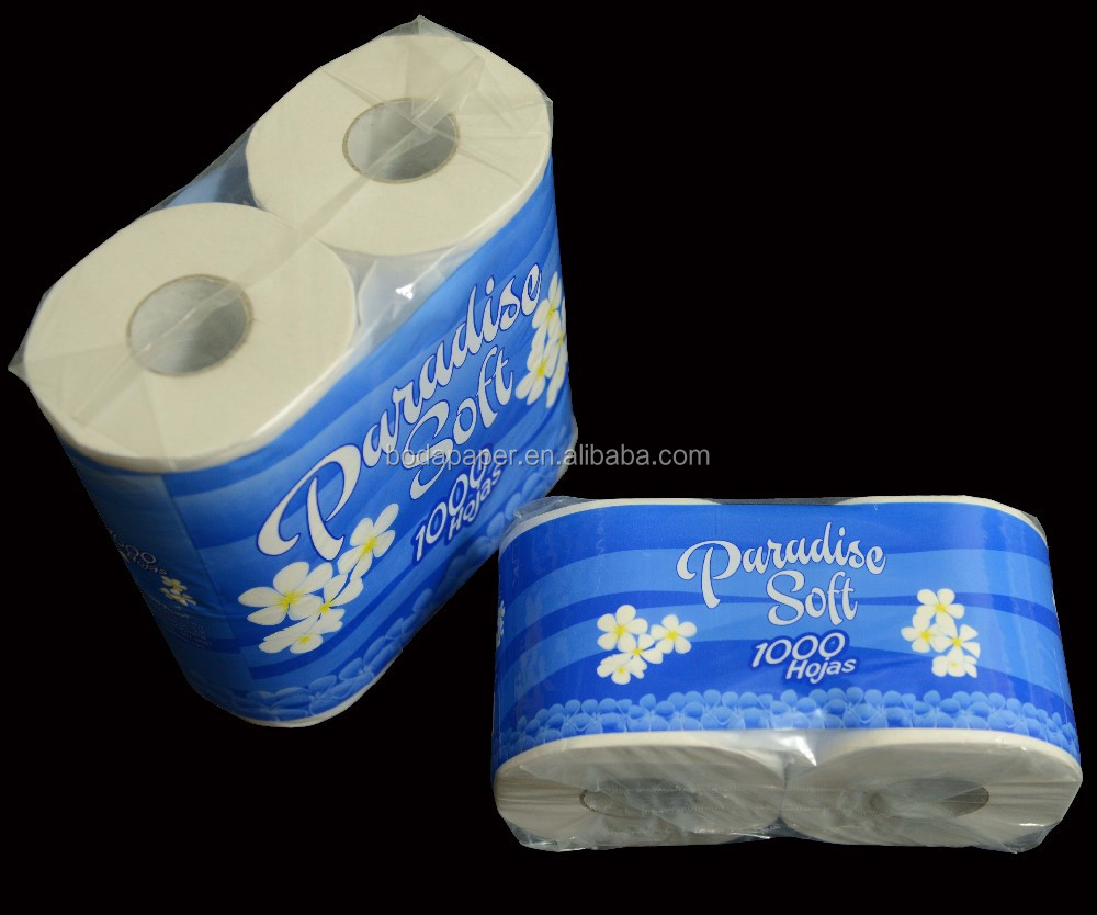 Toilet Paper Manufacturer In China Buy Toilet Paper 1ply
