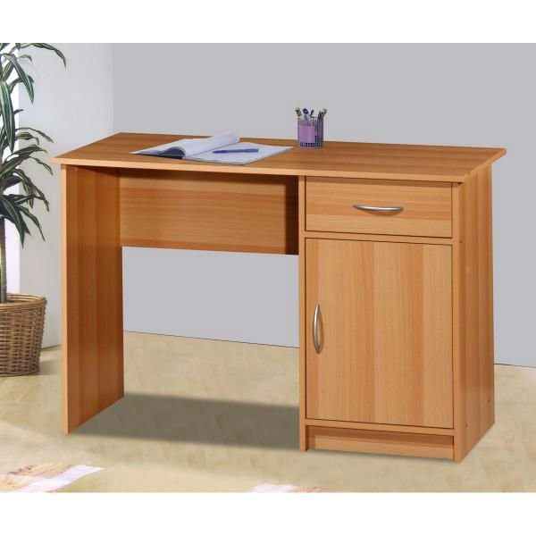 Modern Study Table Designs For Home Buy Study Table Designs Kids Study Table Design Center Table Design Product On Alibaba Com