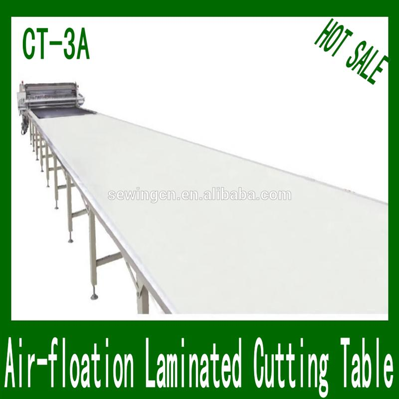 Professional soft sheer cutting tableindustrial sewing table with professional soft sheer cutting tableindustrial sewing table with high quality buy industrial sewing tablesoft sheer cutting tablefabric processing watchthetrailerfo