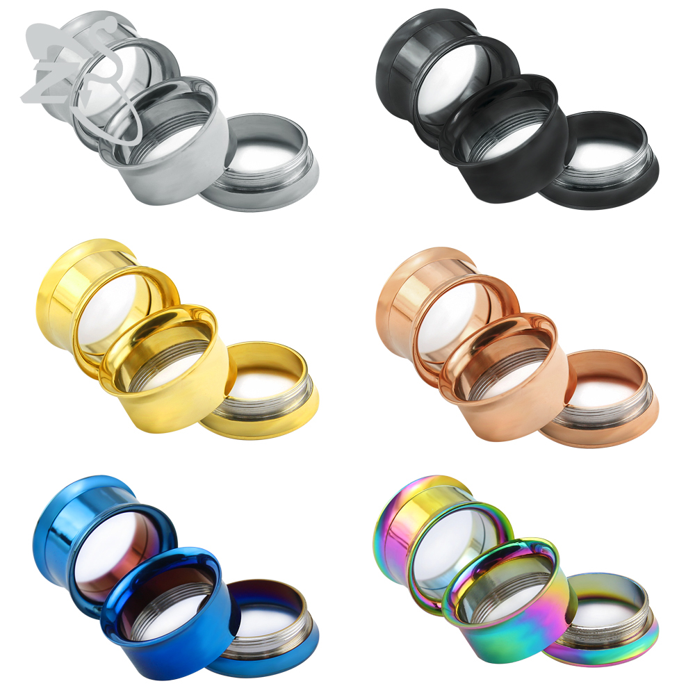 de7d2a769f87e China Lot Of Body Jewelry, China Lot Of Body Jewelry Manufacturers ...