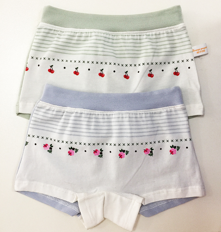 Cute Children Young Teen Boys Briefs Tumblr Kids Underwear Brands