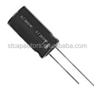 promotional aluminium electrolytic capacitors for sale