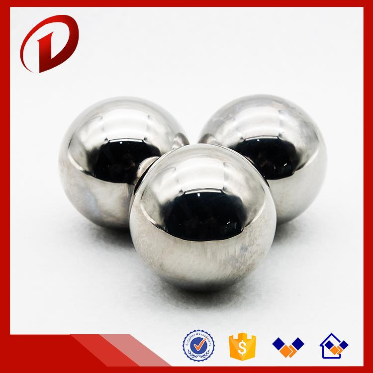 1mm, 20mm high precision stainless aisi52100 chrome steel bearing ball for CVJ G10